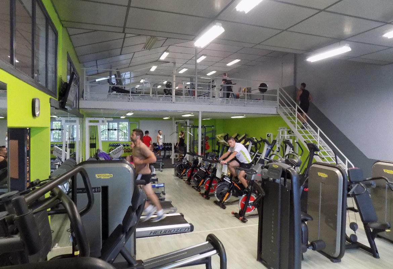 cardio-training-gymclub-versoud