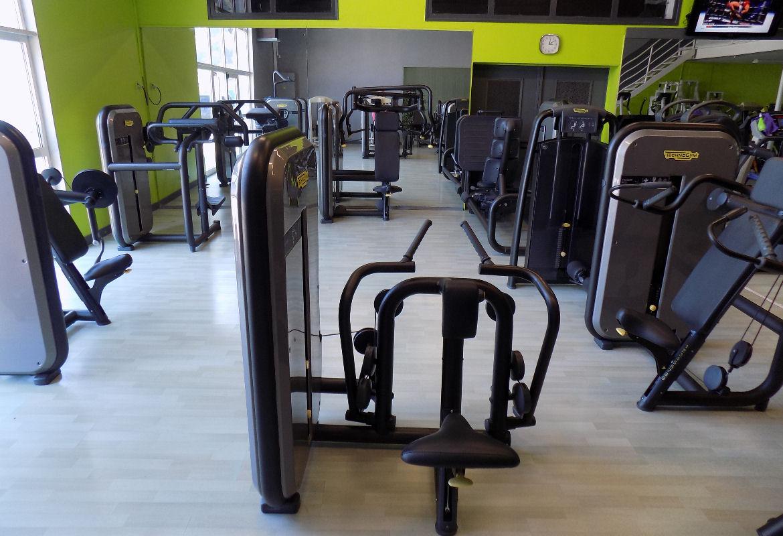 plateau-technogym-gymclub-versoud