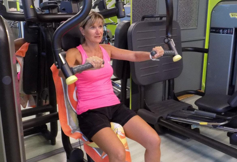 training-gymclub-versoud